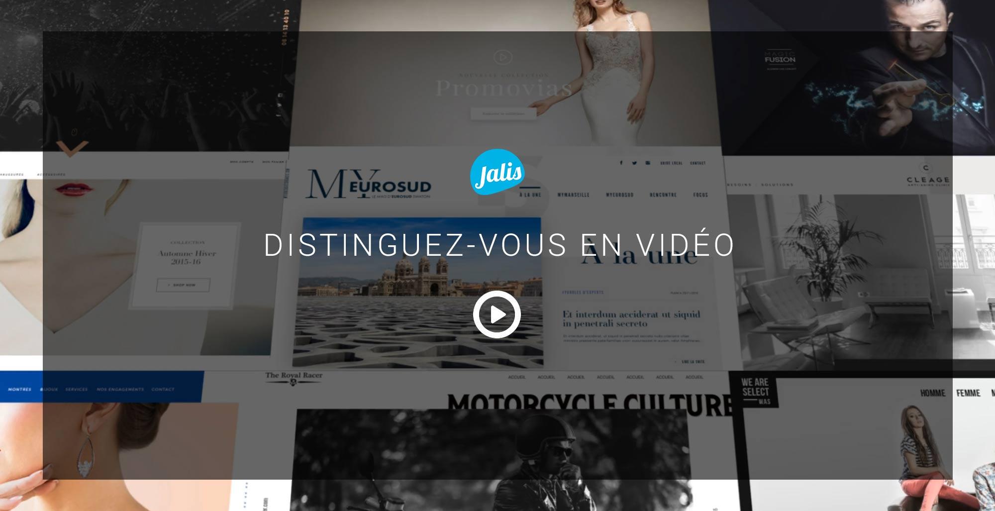 2b838b267b289f → Agence web Marseille - Création site internet et référencement - Jalis