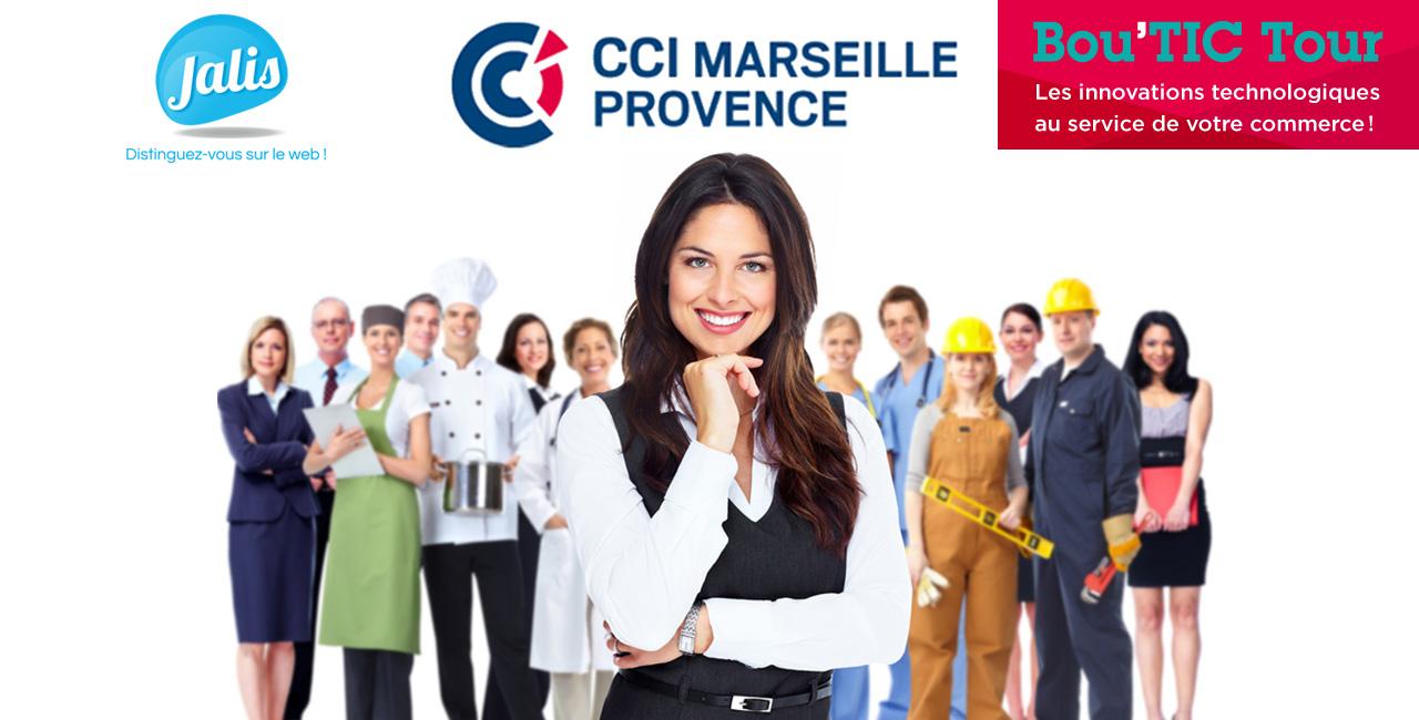 bou'TIC tour CCI-JALIS