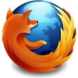 Des extensions SEO Firefox gratuites