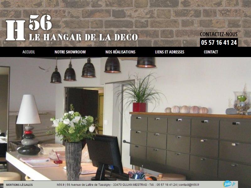 Vente mobilier intérieur et extérieur Bordeaux