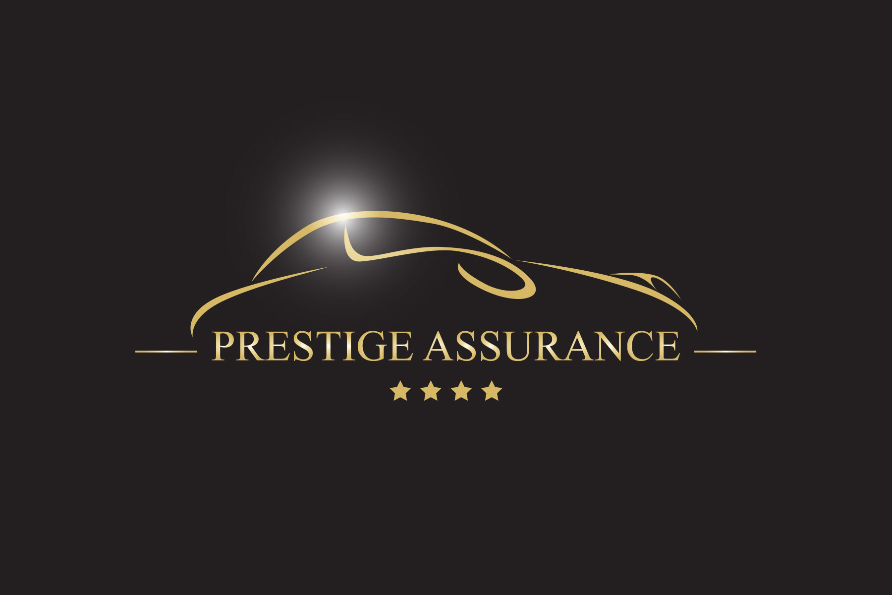 Avis Jalis prestige assurance