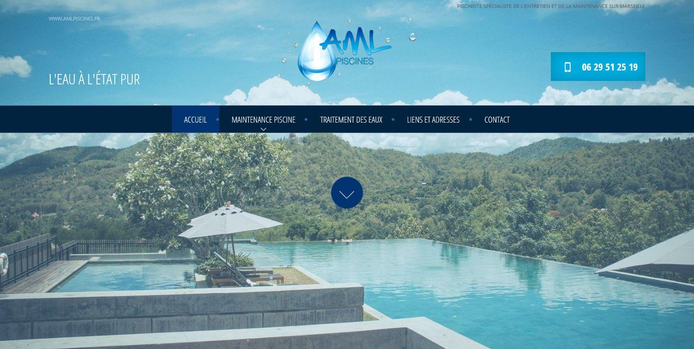 maintenance de piscine traitement des eaux sept mes les