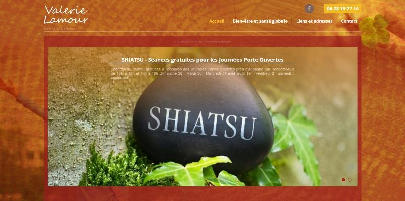 Cours de shiatsu Aubagne