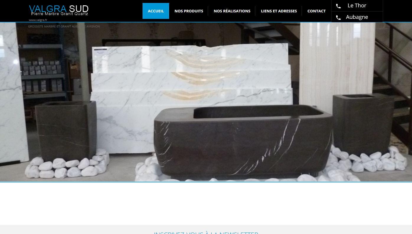 achat vente de pierres naturelles en gros valgra sud jalis. Black Bedroom Furniture Sets. Home Design Ideas