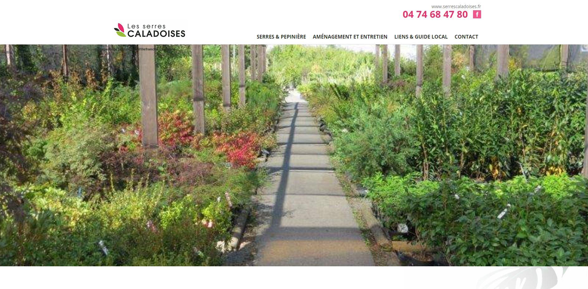 Site de vente pas chere maison design for Alarme piscine pas chere