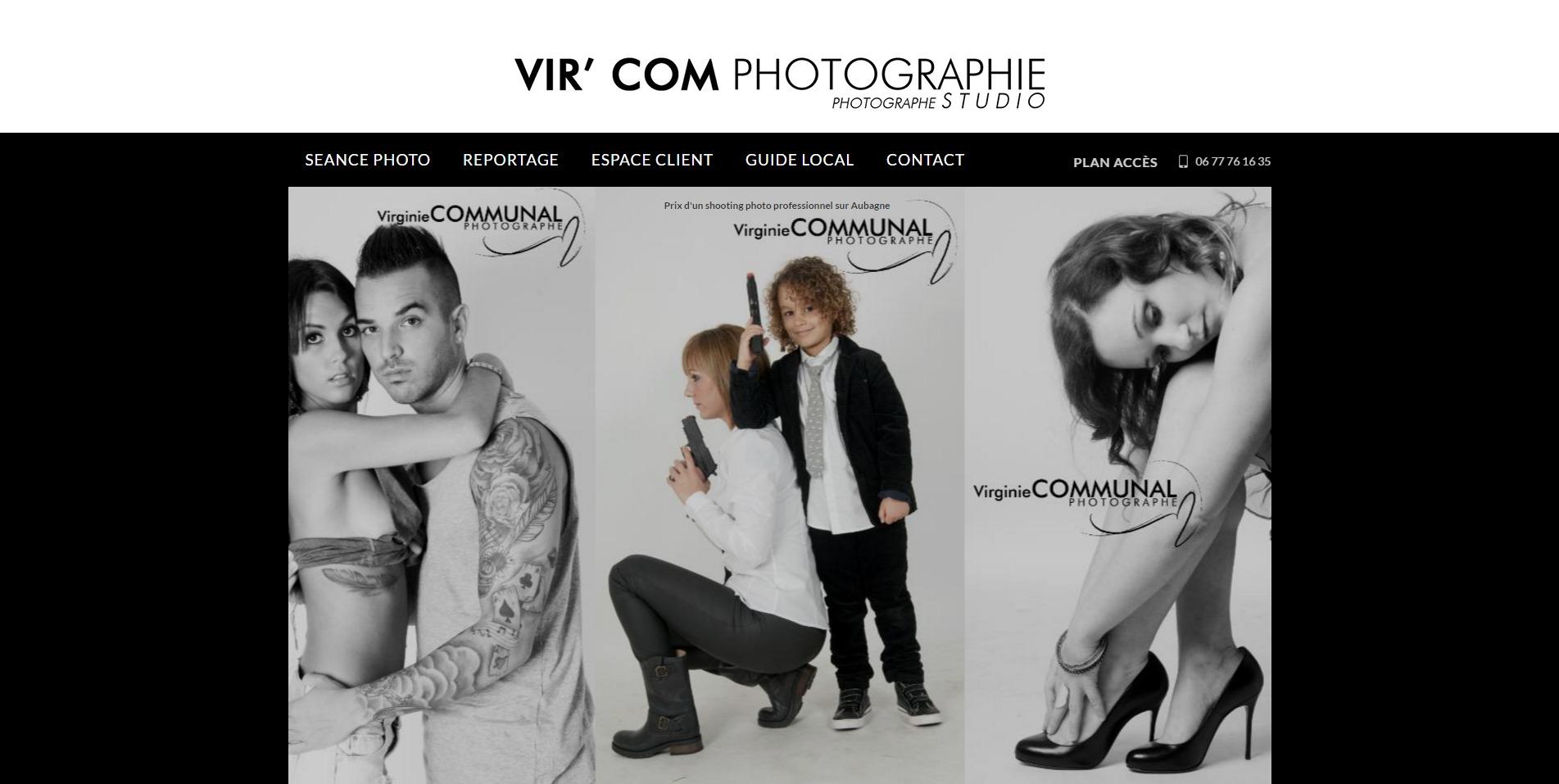 vircomphotographie
