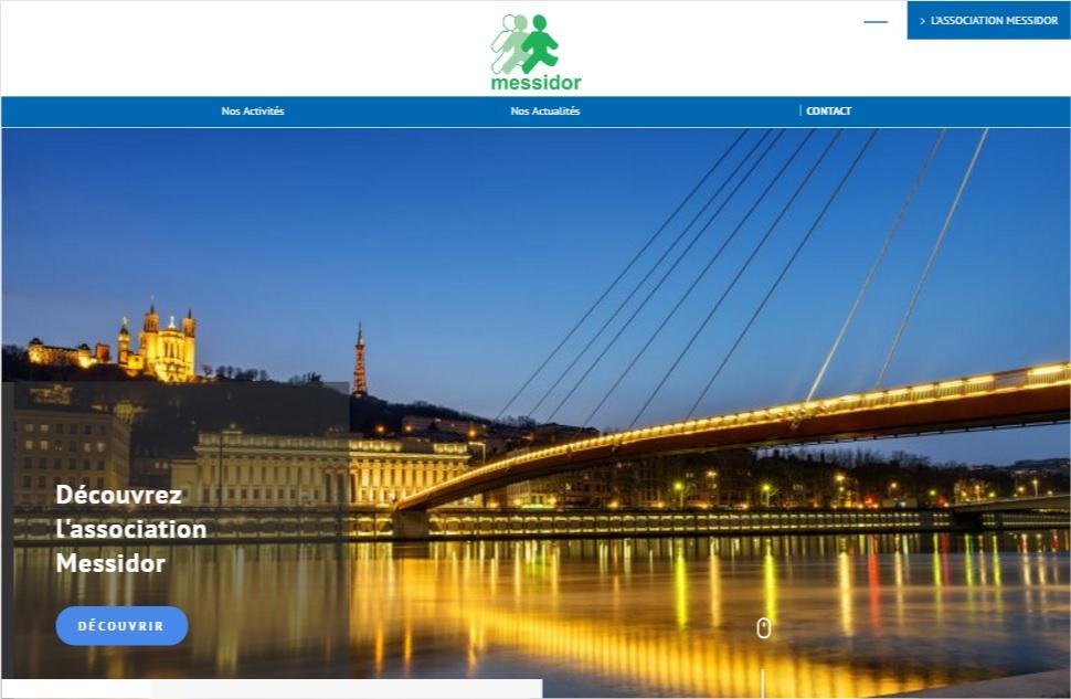 Entretien d'espaces verts pour collectivités à Lyon