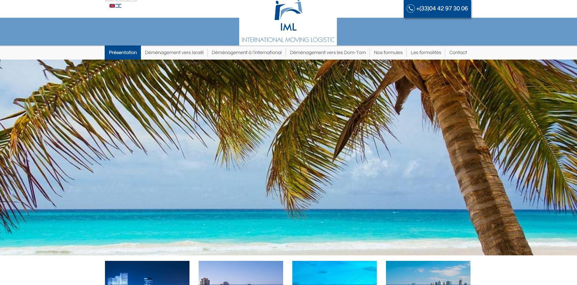 R f rencement de site web salon de provence 13300 jalis for Imprimerie salon de provence