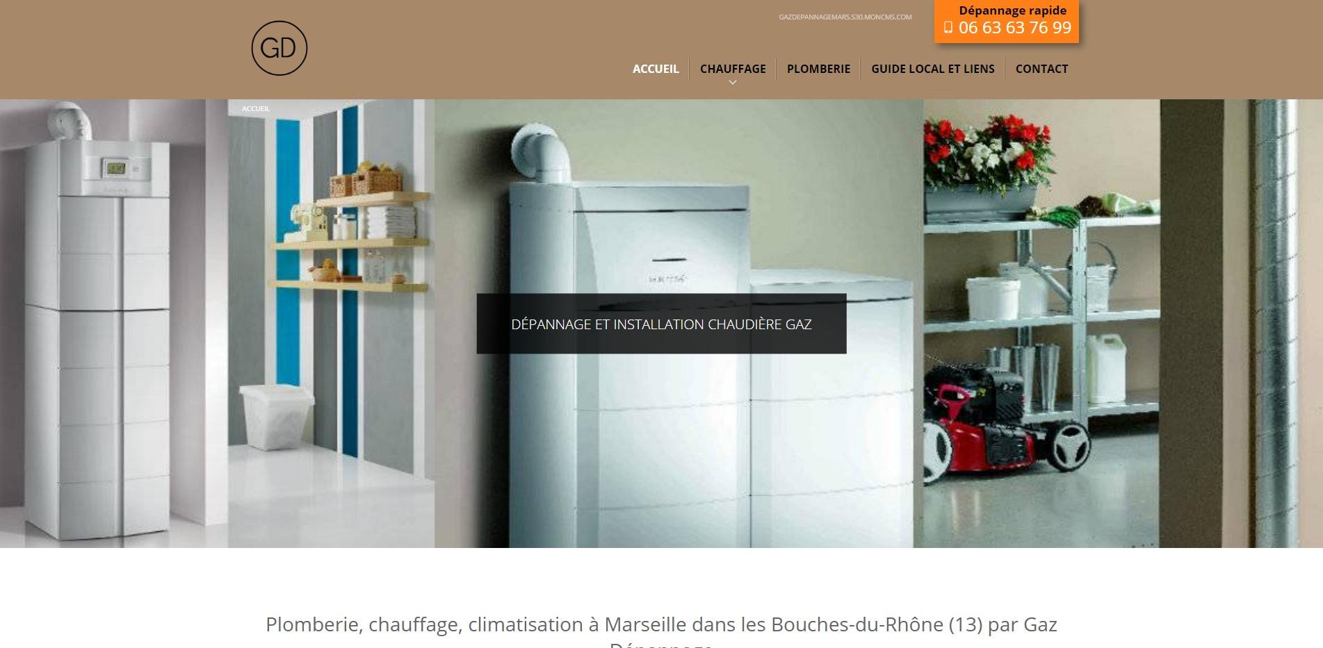 entretien de chaudi re gaz marseille gaz d pannage jalis. Black Bedroom Furniture Sets. Home Design Ideas