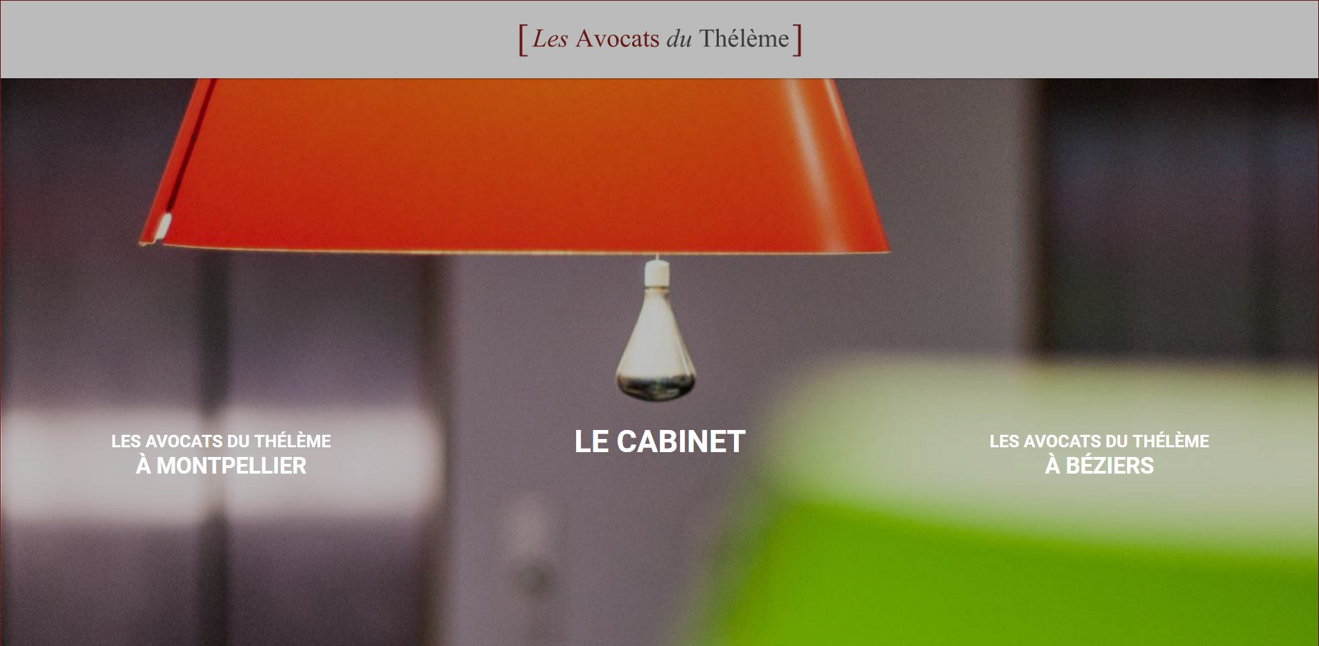 cabinet avocats montpellier