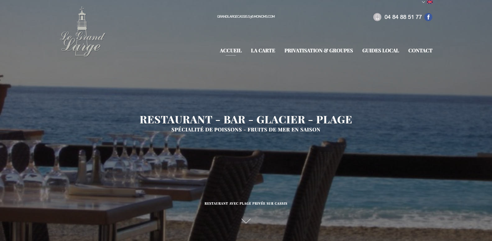 Restaurant Pour Une Bonne Bouillabaisse A Toulon