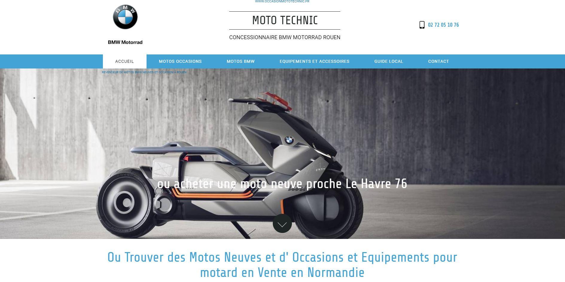Nos R 233 Alisations De Sites Web Pour Professionnels 224 Marseille