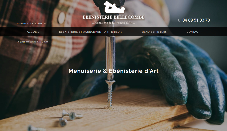 Ebeniste Aix En Provence ebenisterie et menuiserie d'art sur aix en provence