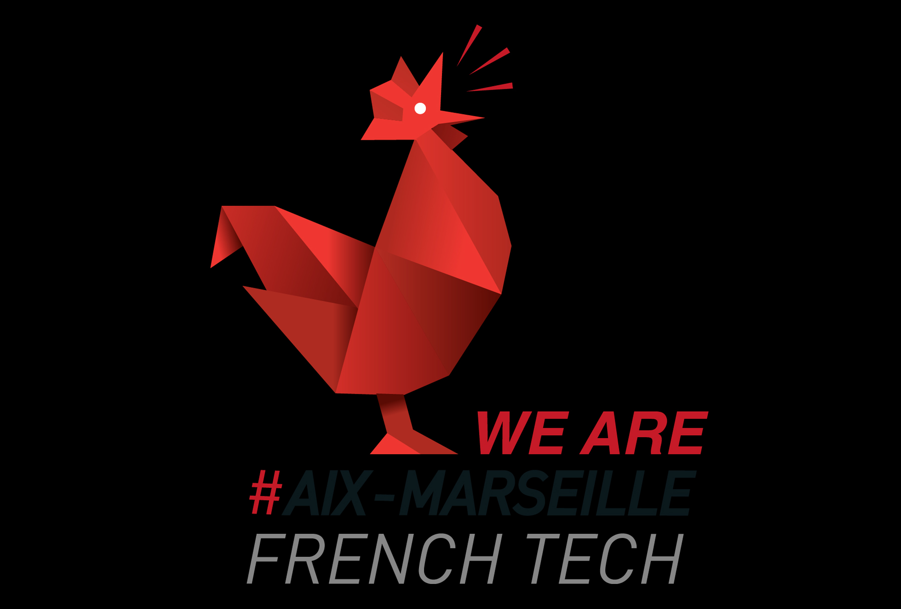 Aix Marseille French Tech