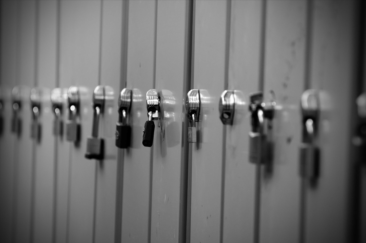 Google Toolbar et nos données privées