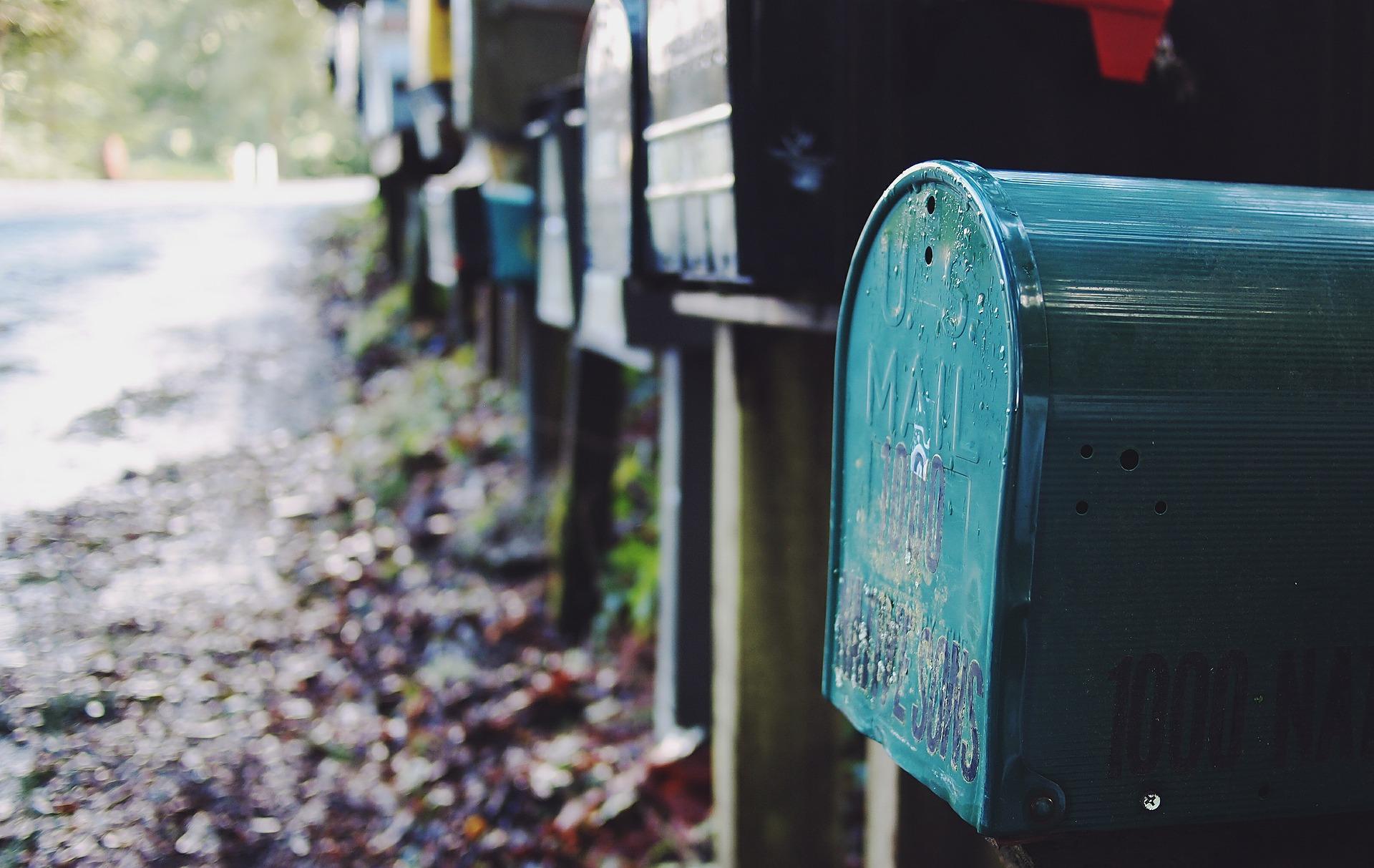Gmail Buzz : Le nouveau service Google