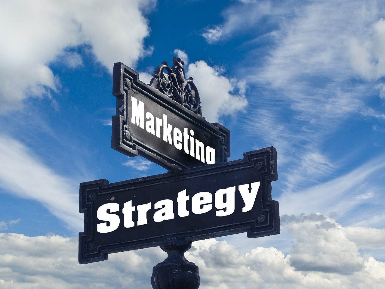 Quelques blogs utiles sur le référencement et l'e-marketing