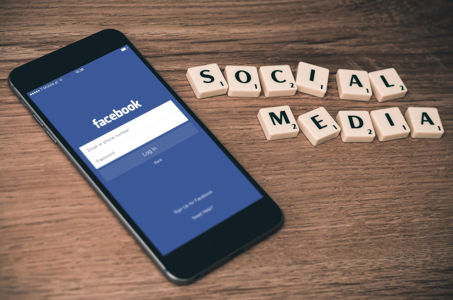 Formation Réseaux sociaux et référencement