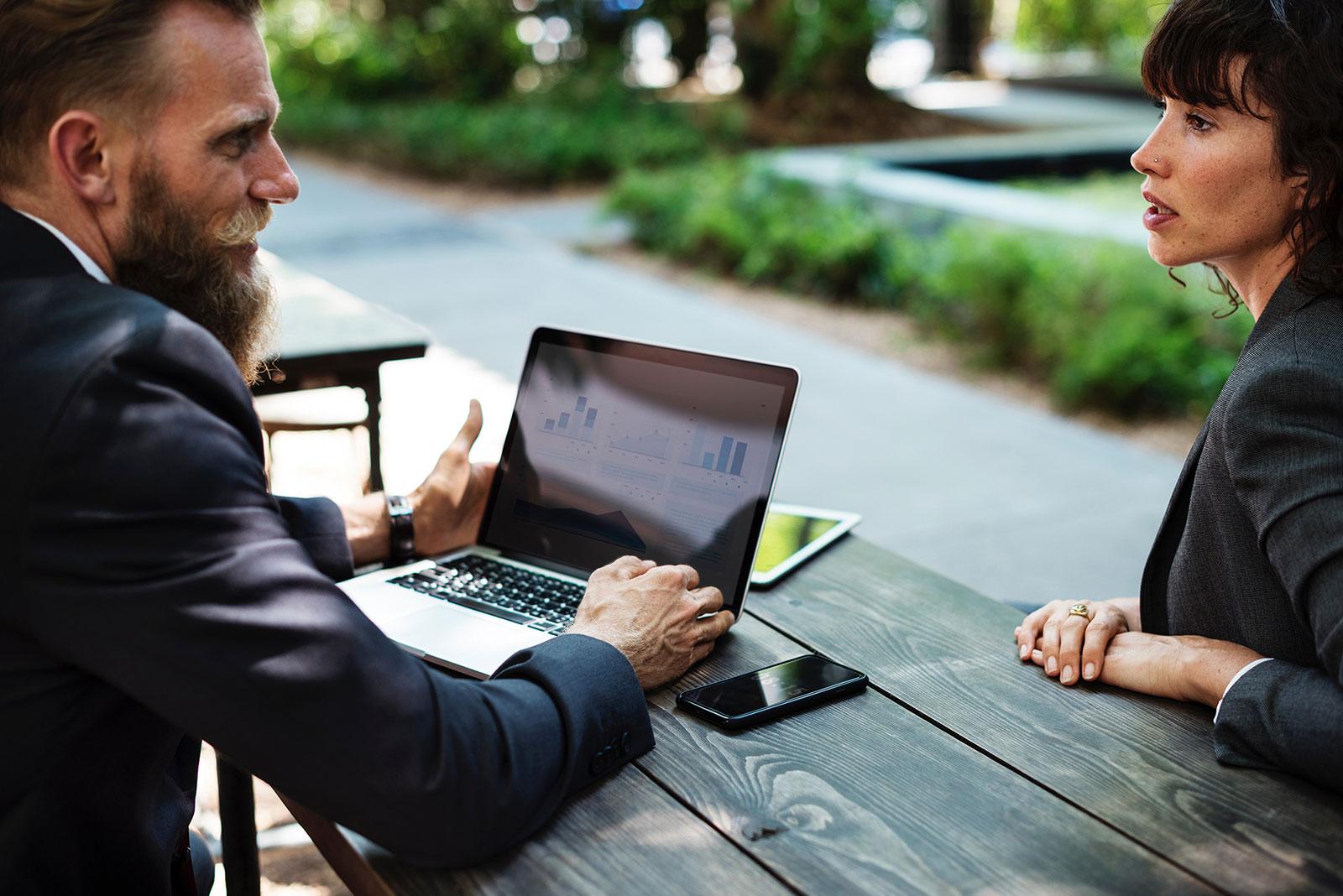 Des formations en marketing digital, oui, mais pour qui ?