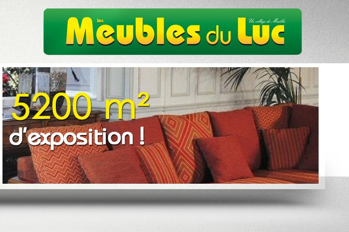 Meuble Du Luc Site Internet Immobilier Jalis