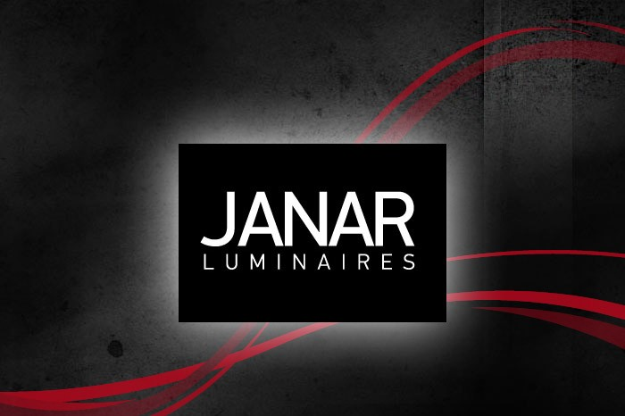 janar luminaires magasin de luminaire aubagne agence web marseille jalis. Black Bedroom Furniture Sets. Home Design Ideas