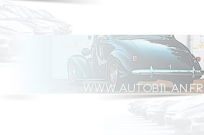 controle technique pas cher marseille site internet automobile jalis. Black Bedroom Furniture Sets. Home Design Ideas