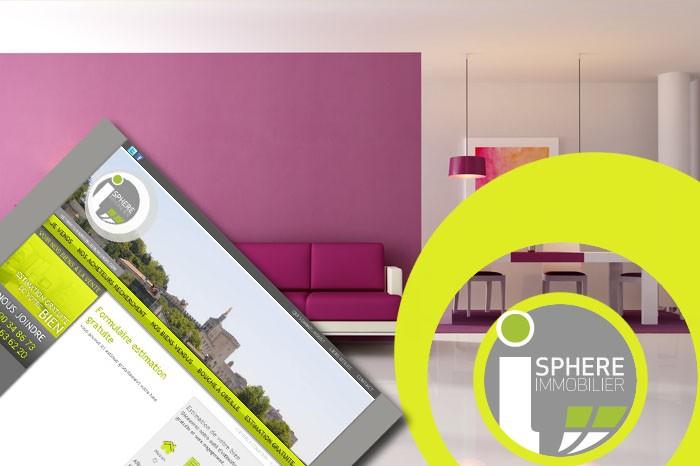 estimation immobiliere tous les prix de l 39 immobilier sur avignon site internet immobilier jalis. Black Bedroom Furniture Sets. Home Design Ideas
