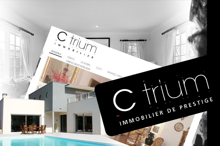 immobilier marseille 13007