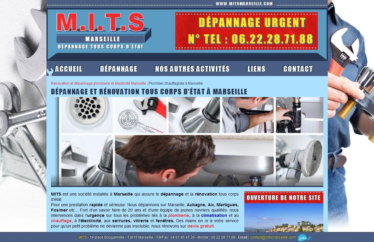 comment r nover une salle de bain marseille monteur installateur thermique et sanitaire jalis. Black Bedroom Furniture Sets. Home Design Ideas