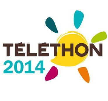 Le Téléthon passe à l'ère digitale : donnez par Twitter !