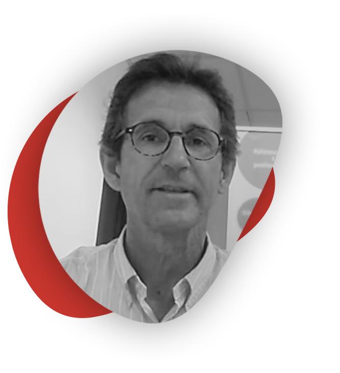 Philippe De Galzain