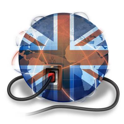 Référencement de sites internet en anglais : communiquez à l'international !