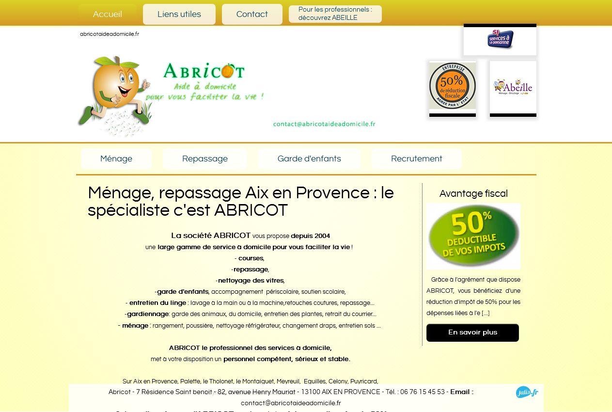 soutien scolaire et aide au devoir Aix en Provence