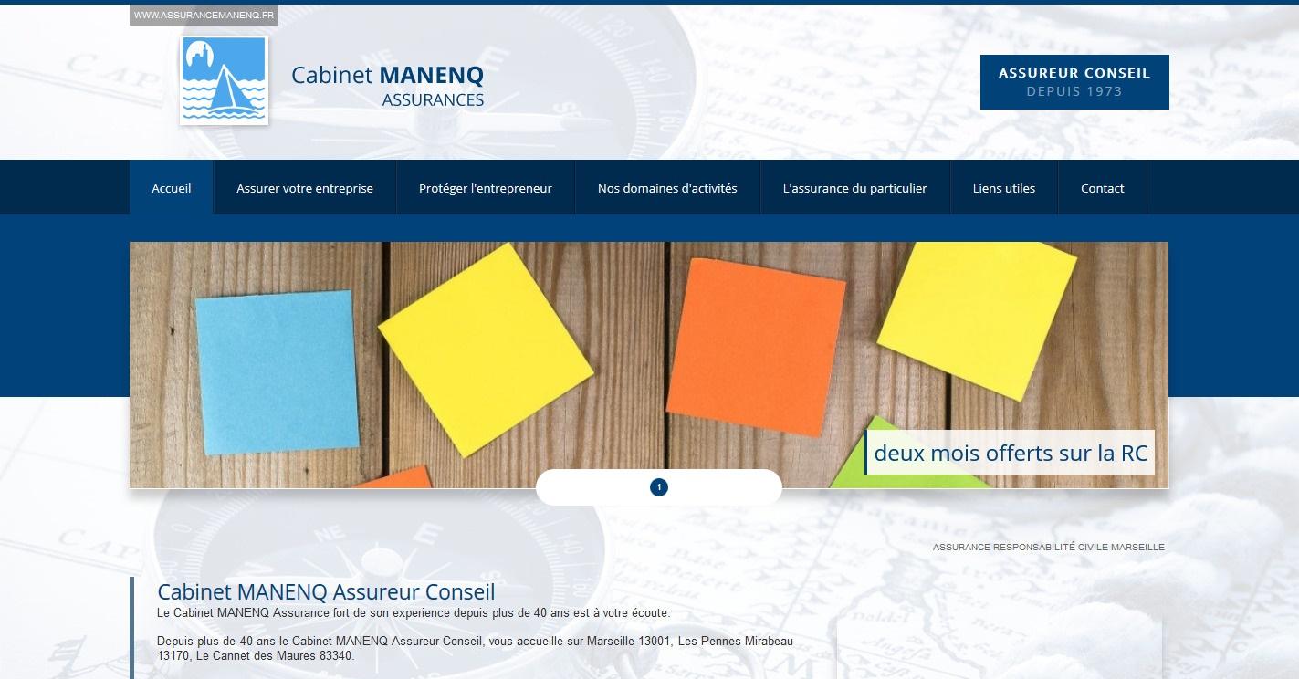 cabinet d assurance 224 marseille 1er cabinet manenq assurances agence web marseille jalis