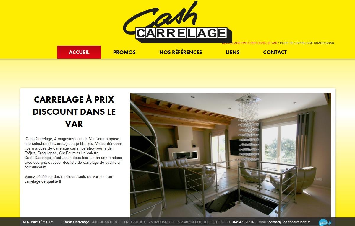 302 found - Carrelage en anglais ...