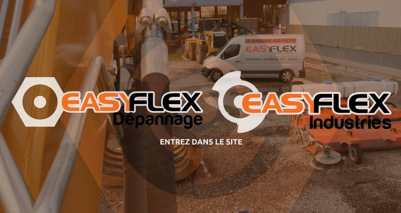 Vente de tuyaux et raccords hydrauliques Marseille
