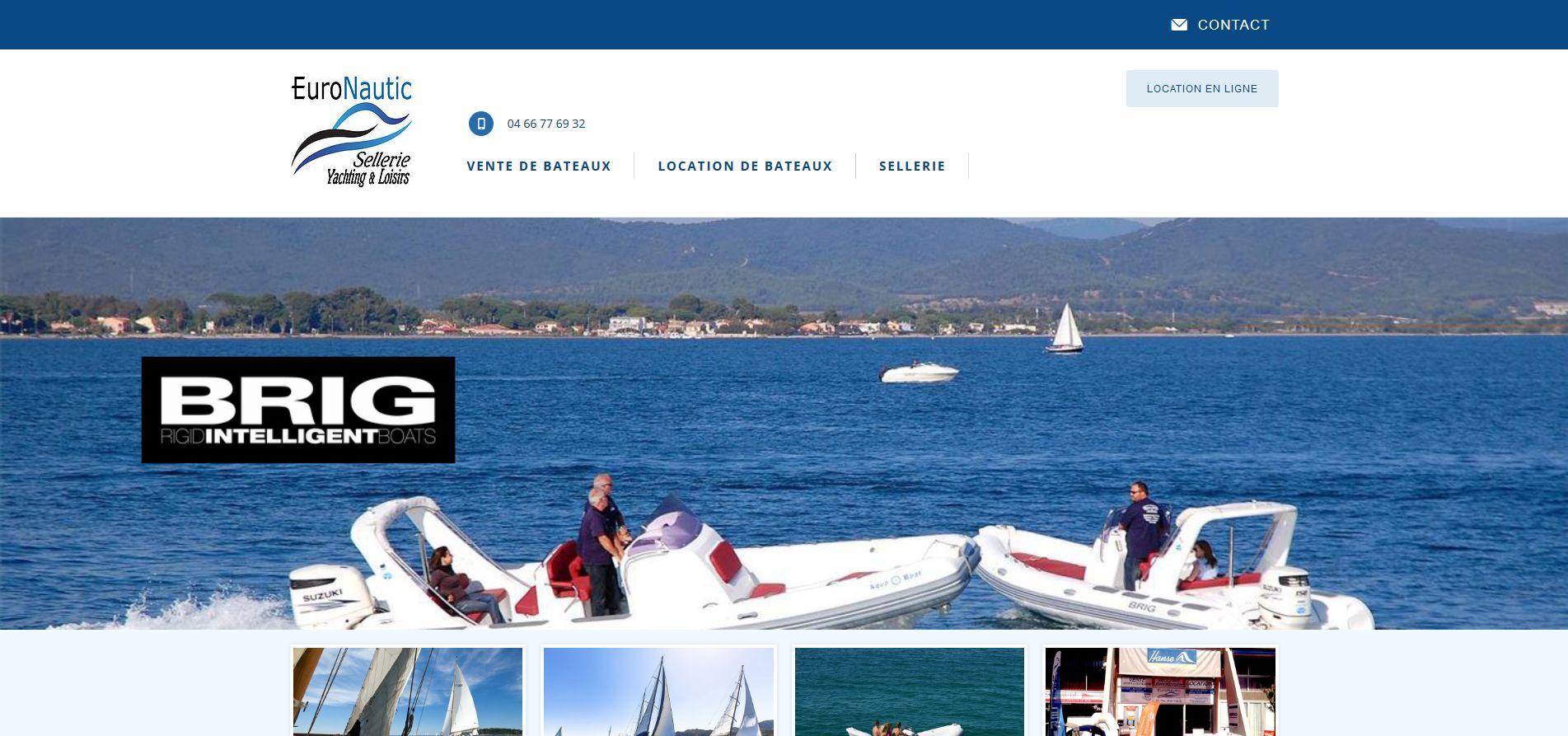 Location Bateau Port Camargue Images Occasions De Bateaux - Location bateau port camargue