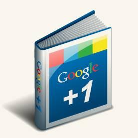Quand Google Adwords aide à mieux à référencer son site
