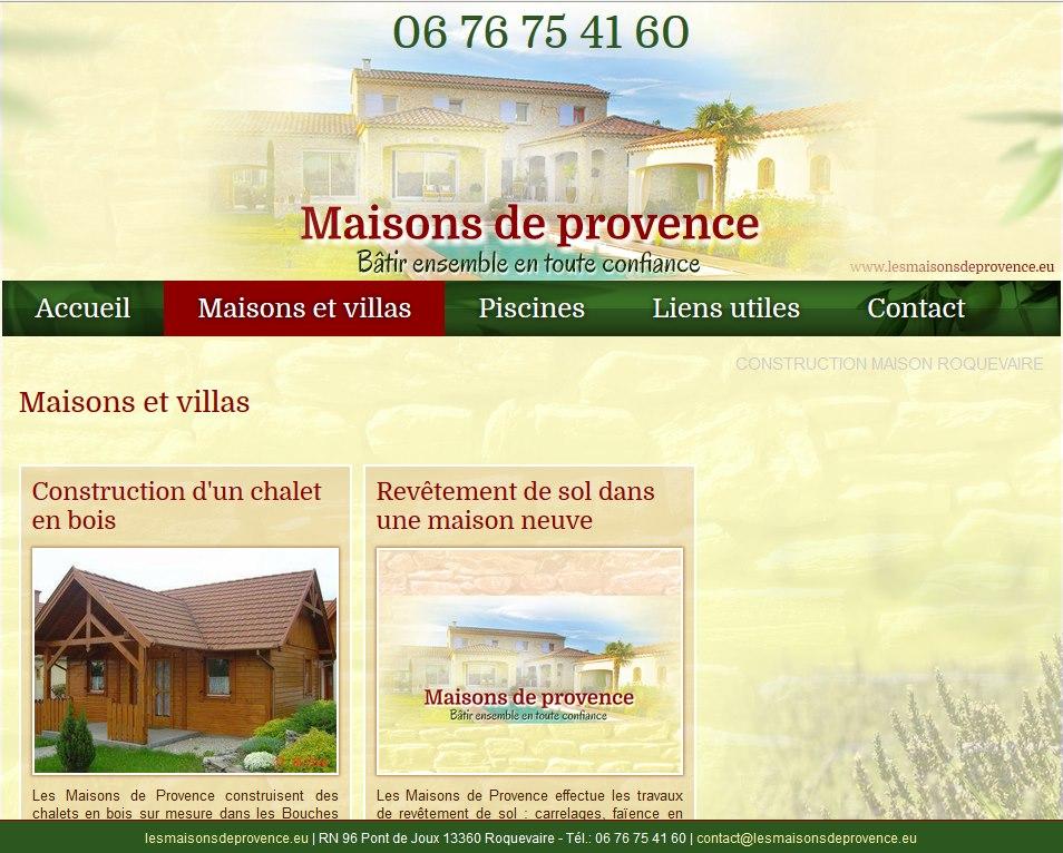 Isolant thermique guadeloupe devis entrepreneur tours for Vial menuiserie cavaillon