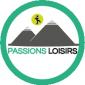 Blog de loisirs Passions Loisirs