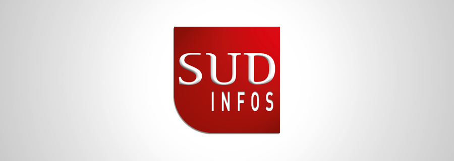 Lettre Sud Info