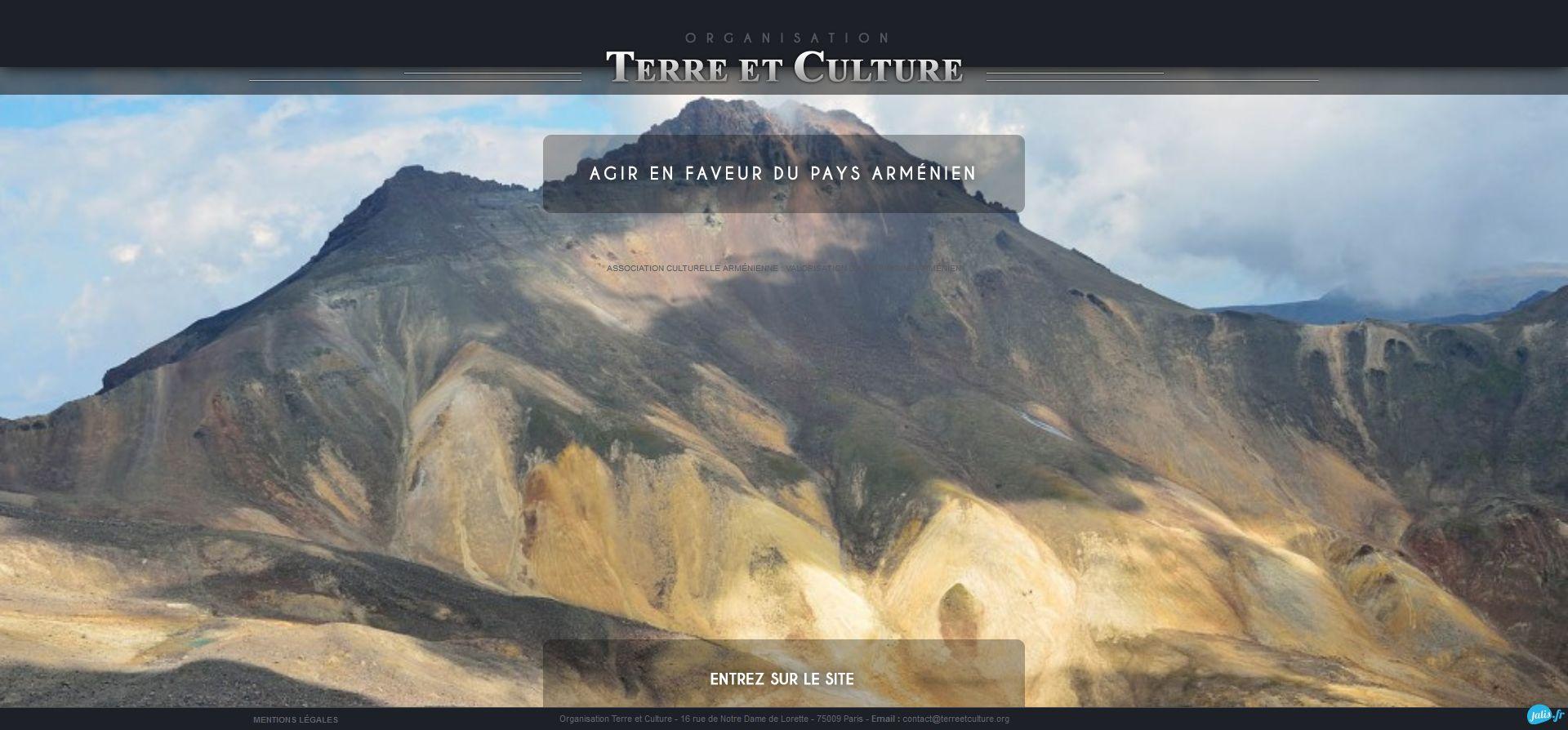 association culturelle arménienne