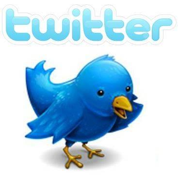 Comment programmer ses Tweets sur Twitter?