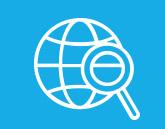 Visibilité et positionnement de site internet à Marseille