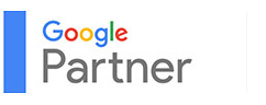 Agence web Google Partner Marseille