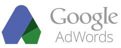 Agence de référencement Google Adwords à Marseille