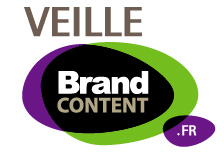 Logo Brand Content