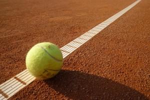 coaching tennis donne son avis jalis