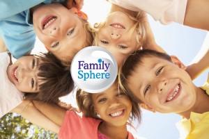 Avis Jalis Family Sphere Toulon