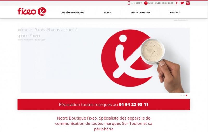 Reparation Iphone Carpentras
